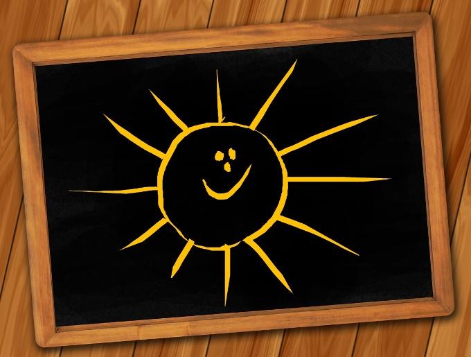 proteger do sol